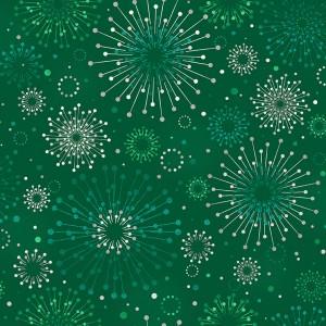 ff400ho1m_sparklers_holly