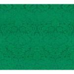 ff403pi2m_dazzling_damask_pine (1)