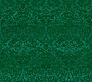 ff403pi2m_dazzling_damask_pine