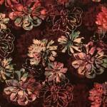 rj1000ha1b_fall_floral_harvest