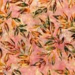 rj1001pe5b_leaves_peach