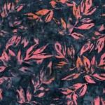 rj1001tw7b_leaves_twilight