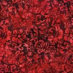 rj1002cr2b_woodcut_floral_cranberry