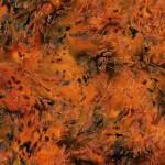 rj1004pu3b_branches_pumpkin