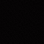 rj501bb4_peppered_popcorn_black_on_black