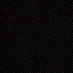rj502bb4_sugar_cubes_black_on_black