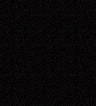 rj507bb3_dotted_hearts_black_on_black
