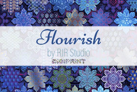 Flourish Digital