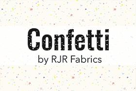 Confetti 2019