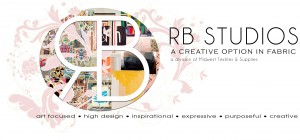 RB STUDIOS NEW