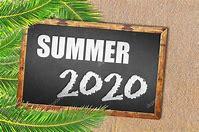 Summer RJR 2020